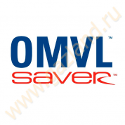 OMVL SAVER-4, SILVER S6+ (180 KW), OMVL FAST LIGHT (P714.SILVER.0)